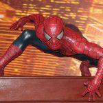 10 Fatos curiosos sobre o incrível Homem-aranha