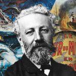 12 Fatos curiosos sobre a vida e a obra de Júlio Verne