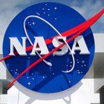 12 Pequenas informações e grandes curiosidades sobre a Nasa