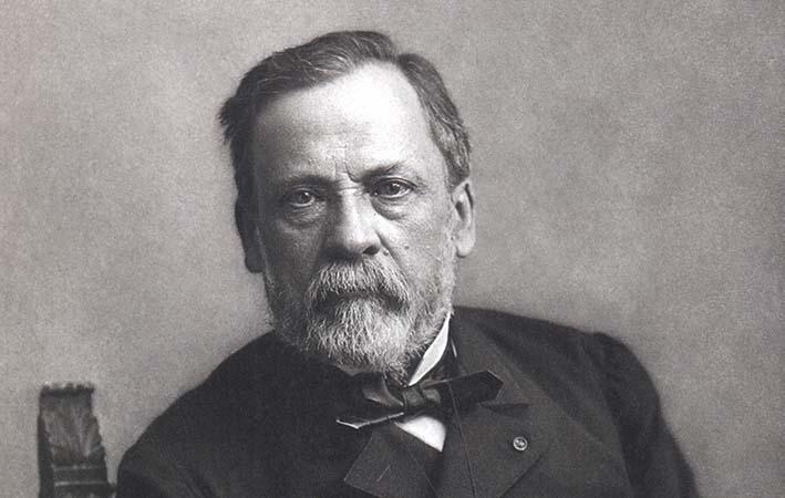 14 Informações curiosas sobre a vida e o legado de Louis Pasteur
