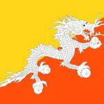 15 Coisas que você devia saber sobre um país chamado Butão