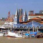 15 Fatos curiosos e informações interessantes sobre o Belém do Pará