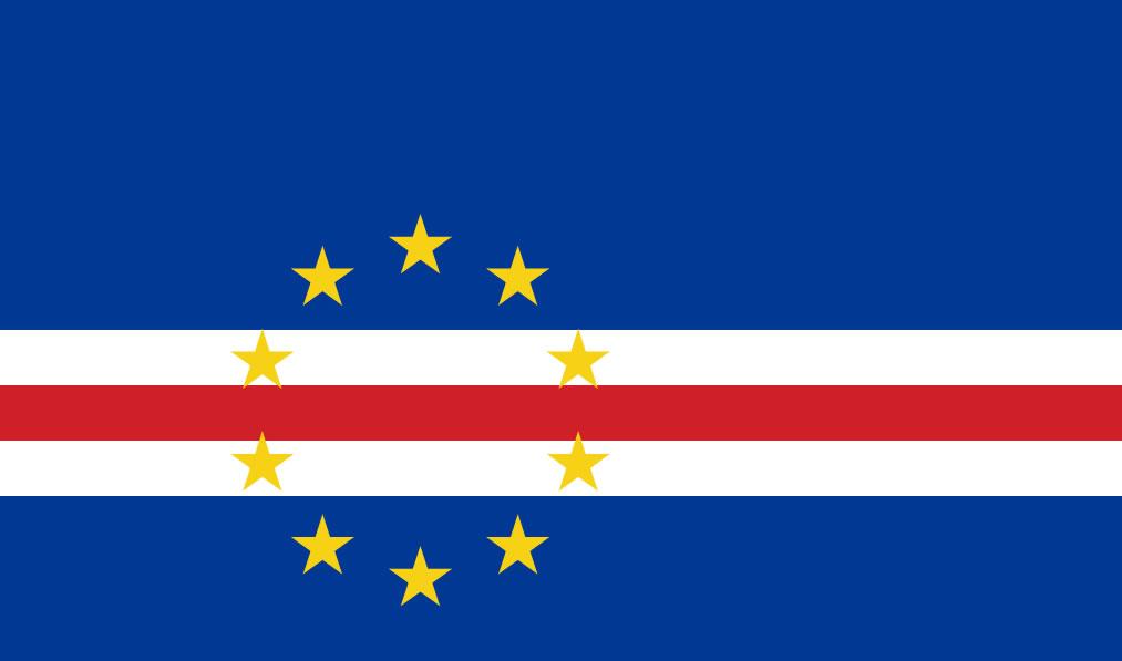 15 Fatos curiosos e informações surpreendentes sobre Cabo Verde