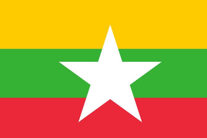 15 Informações curiosas sobre a ainda desconhecida Myanmar