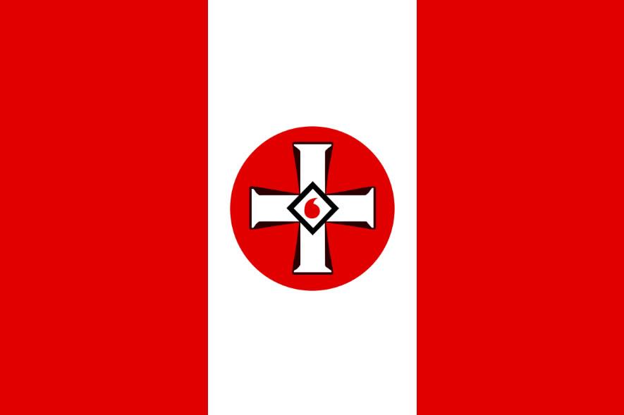 15 Informações e curiosidades sobre o grupo racista Ku Klux Klan