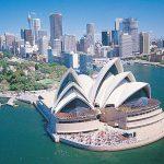 18 Coisas que tornam a Austrália um país incomum