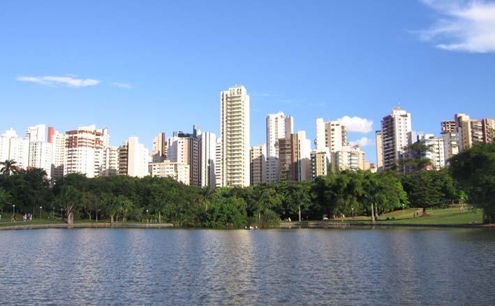 18 Fatos curiosos e peculiaridades sobre a cidade de Goiânia
