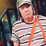18 Fatos supreendentes sobre Roberto Gomez Bolaños, o Chaves