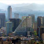 18 Informações curiosas sobre a surpreendente Cidade do México