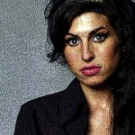 18 Pequenas curiosidades sobre uma grande cantora Amy Winehouse