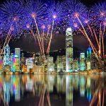 21 Curiosidades muito interessantes sobre o ano novo chinês