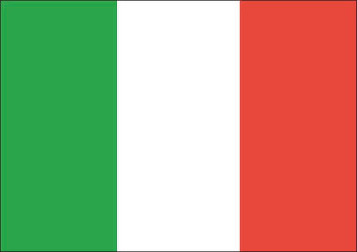 25 Dados curiosos e informações interessantes sobre a Itália