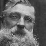 12 Curiosidades sobre a vida e a obra de Auguste Rodin
