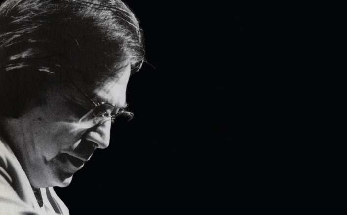 Descubra 18 curiosidades sobre a vida e a carreira de Tom Jobim