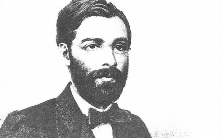 Descubra 18 curiosidades sobre o escritor José de Alencar