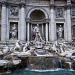 Conheça algumas curiosidades sobre a Roma moderna
