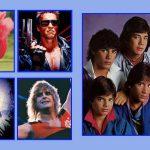 Saiba quais foram as modas e as manias do ano de 1985
