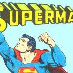 Superman: 18 Curiosidades surpreendentes sobre o Homem de aço