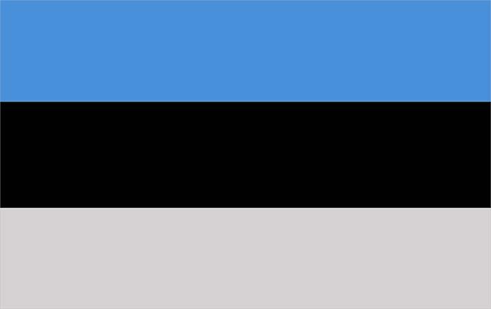 10 Coisas que você precisa saber sobre a Estônia e os estonianos