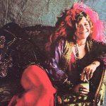 15 Coisas que você devia conhecer sobre a carreira de Janis Joplin