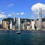 18 Interessantes fatos sobre Hong Kong