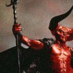"""21 Curiosidades """"assombradas"""" sobre o Diabo"""