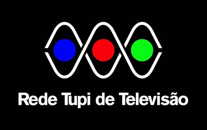 25 Informações super interessantes sobra a TV TUPI