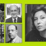 Peculiaridades e fatos curiosos sobre 25 autores brasileiros