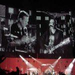 30 Coisas que valem a pena saber sobre o U2