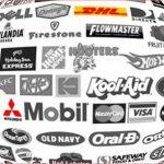 50 Curiosidades sobre 50 empresas