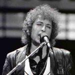 Bob Dylan: 18 fatos curiosos sobre a sua trajetória