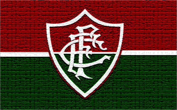 Curiosidades sobre o Fluminense