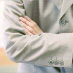 Saiba o significado de 30 gestos corporais