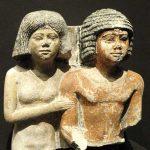 Descubra em 20 tópicos como era a vida no antigo Egito