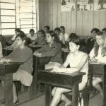 aulas de história