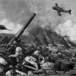 As guerras em 20 fatos curiosos