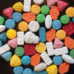 15 Coisas que você devia saber sobre o Ecstasy