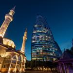 20 Fatos curiosos e surpreendentes sobre o Azerbaijão