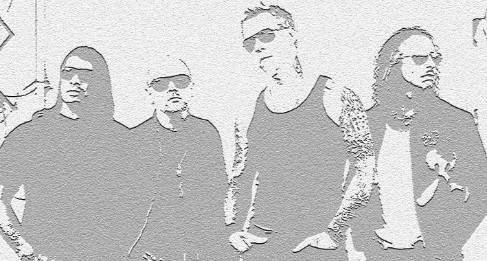 25 Curiosidades sobre o Metallica