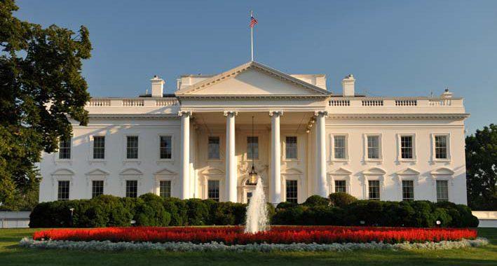 25 Dados e informações curiosas sobre a Casa Branca