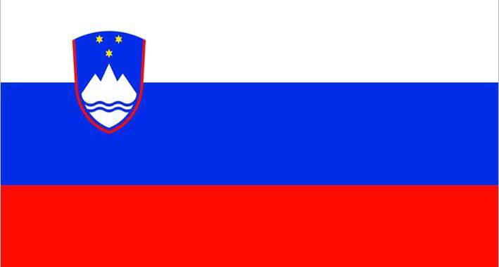 12 Curiosidades muito interessantes sobre a Eslovênia