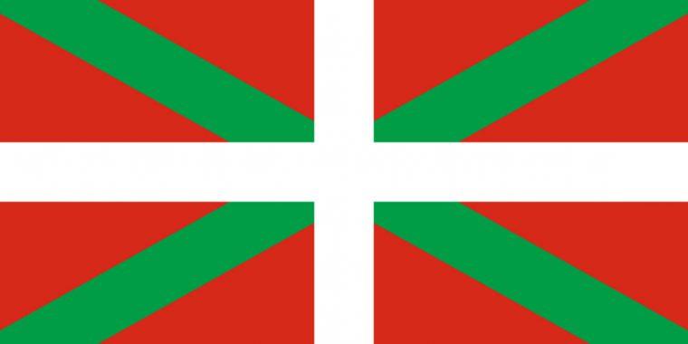 15 Coisas que valem a pena saber sobre o pais Basco