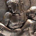 15 Fatos surpreendentes sobre o sexo na antiguidade