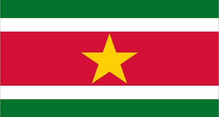 15 Informações curiosas e fatos surpreendentes sobre o Suriname