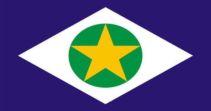18 Coisas que todos deviam saber sobre o Mato Grosso