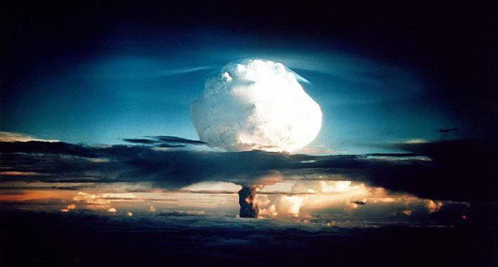 18-Coisas-que-voce-desconhecia-sobre-as-armas-nucleares