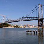 18 Curiosidades e informações fantásticas sobre Florianópolis