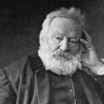 18 Curiosidades sobre o escritor Victor Hugo