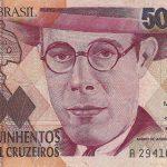 18 Fatos curiosos sobre a trajetória de Mário de Andrade