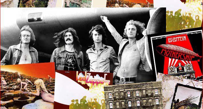 21-Informacoes-sobre-a-surpreendente-carreira-do-Led-Zeppelin